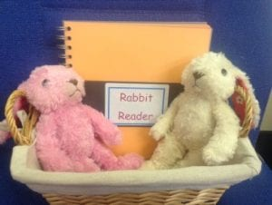 rabbit-reader-pic