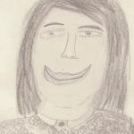 Miss J Rankin - Lunchtime Supervisor