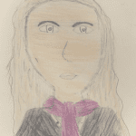 Miss K Peel - Year 3 Teacher