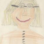 Mrs A Ryall - HLTA