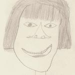 Mrs D McDonald - Lunchtime Supervisor