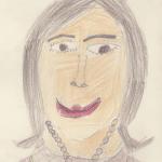 Mrs J Bradbury - Year 3