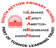 school-values-logo-smaller