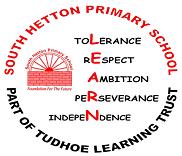 school-values-logo-smaller
